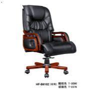 HF-B6102班椅
