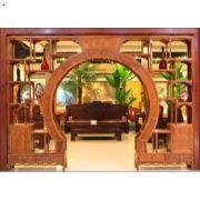 郑州木雕加工厂,宏运木雕,木雕加工15981931390