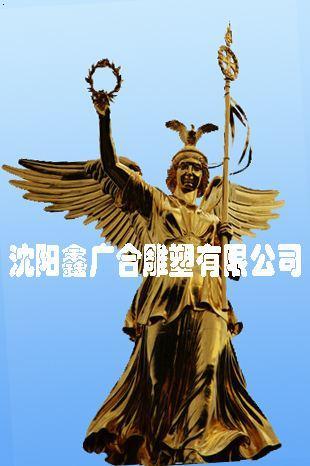 铸铜雕塑厂|沈阳铸铜雕塑|沈阳浮雕壁画