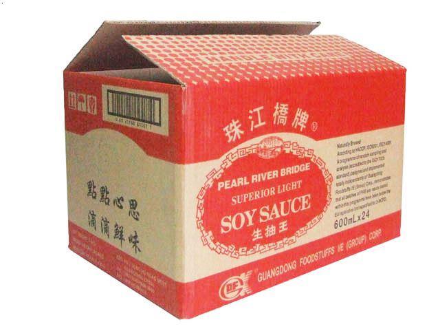 包装 包装设计 设计 640_481