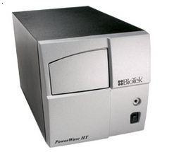 PowerWaveHT微孔板分