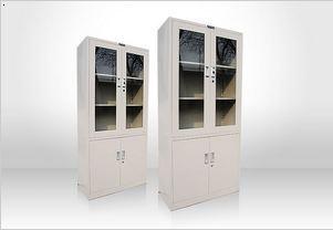 设计 三箭/洛阳市三箭柜业有限公司是一家集设计、生产、销售一体的家具...