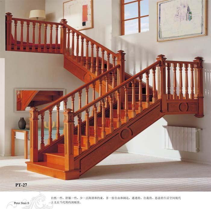 外楼梯钢结构设计图