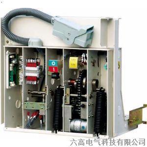 产品首页 电工电气 高压电器 高压断路器 vs1机构;vs1机构机构;vs1