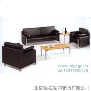 漯河援交网站2012宁波桑拿爽记最新【www.1