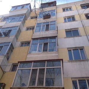哈尔滨塑钢窗出售|哈尔滨塑钢窗批发
