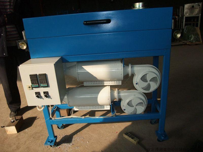 热风干燥机