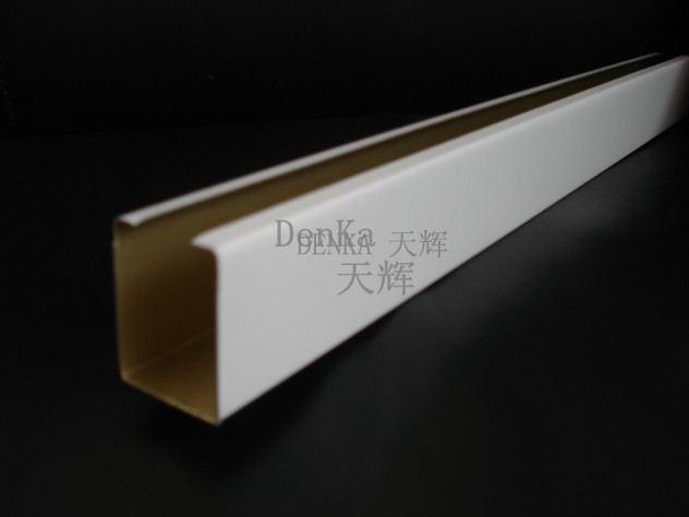 广州地区最好的铝方通