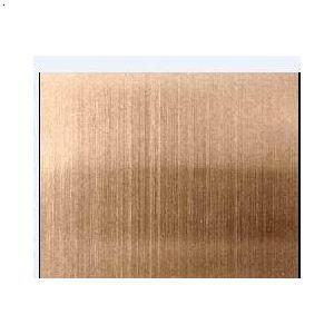 拉丝仿木地板砖