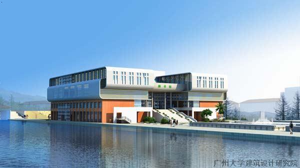 【武汉建筑设计研究院二所】_北京建筑设计研北京园林设计师培训学校图片