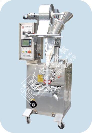 专业生产粉剂包装机,