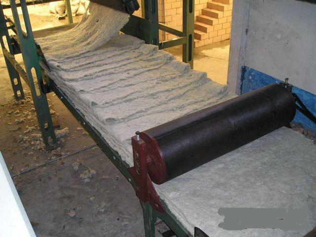 生产工艺13