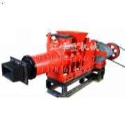 粘土瓦机 粘土制瓦机款式新颖 承做各种异型模具