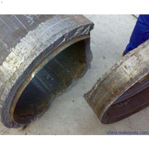 【无锡不锈钢焊缝腐蚀失效分析检测】厂家,价