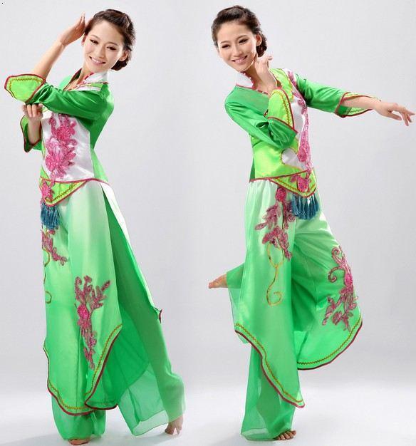 天津舞台服