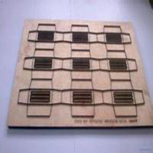 """""""文件盒标签模板""""-""""文件盒标签模板""""批发-""""文件盒"""