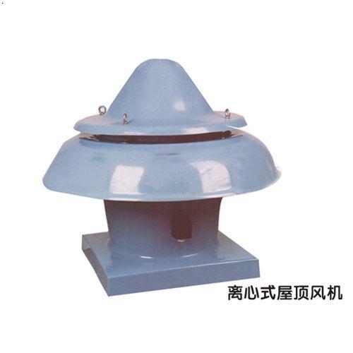 屋顶式离心风机-济南