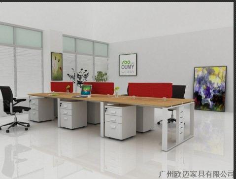 【上海市教育科学研究院奉浦实验学校】_上海成长小学生计划图片