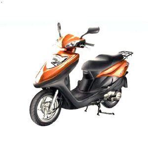 新大洲本田sdh125t-27摩托车38