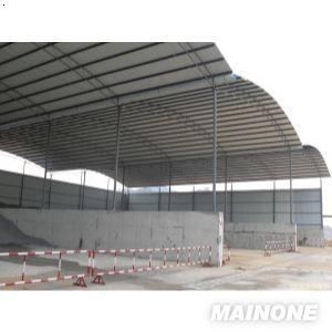 回收二手活动板房,彩钢瓦板房,钢结构厂房,组合房