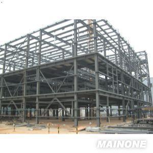 回收二手活动板房,彩钢瓦板房,钢结构厂房,组合房,库棚