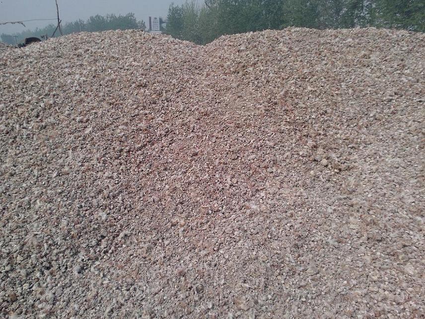 新农村/供应氮磷钾含量高纯鸡粪,有机质含量高,保¥550(600)...