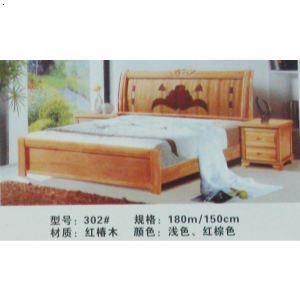 【木床】厂家,价格,图片_昆明市官渡区斌斌家具经营部