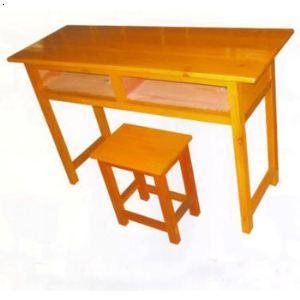 课桌椅图片简笔画内容图片展示