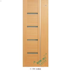 欧式木门,护墙板,定制衣柜