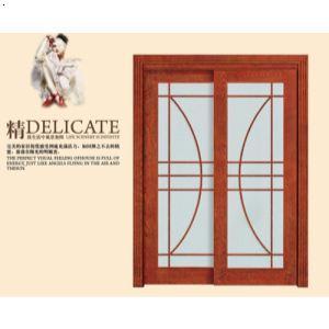 【玻璃大门系列】厂家,价格,图片_重庆tt兄弟门业公司