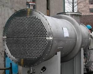 石家庄换热器换热器