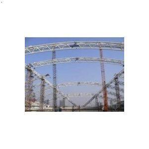 唐山彩钢钢结构