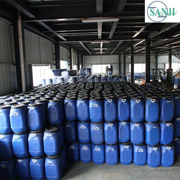助硫化剂TAIC