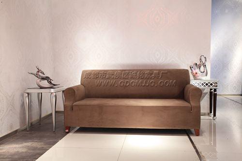 茶楼卡座沙发,成都茶楼家具