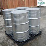 国内最大厂家专业生产橡胶助硫化剂TAIC