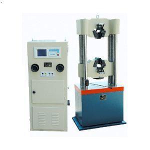 黑龙江试验仪器|黑龙江试验仪器哪家好|黑龙江试验仪器销售