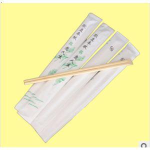 【一次性筷子】厂家,价格
