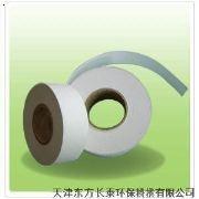 空气监测专用滤膜-超细玻璃纤维无胶滤筒-pm10滤纸带-滤筒-滤膜-滤纸带