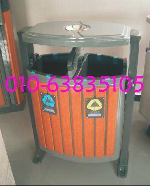 金属垃圾桶垃圾桶分类垃圾桶小区垃圾桶物业