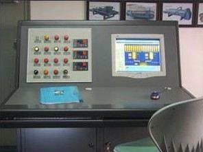 称重配料控制系统首选