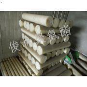 天津俊林聚氨酯制品有限公司|厂家直销尼龙板|棒