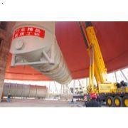 电厂冷却塔湿固化防水涂料(型号:LOB-2S )潍坊发电厂LOB-2S 冷却塔专用湿固化防水涂料|博山华能厂电厂冷却塔防腐涂料|淄博电厂冷却塔内壁防水涂料