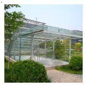 济南专业阳光棚,阳光房,遮阳棚不锈钢高品质加工制作