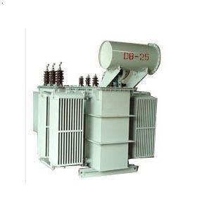 【欧式变压器】厂家,价格,图片_重庆欧旭变压器有限