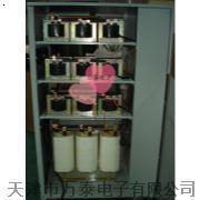 天津万泰隔离变压器 变压器厂家 变压器图片 变压器价格 纯铜变压器 SG-30KVA医用隔离变压器生产厂家 天津变压器 电源变压器 批发工业级变压器