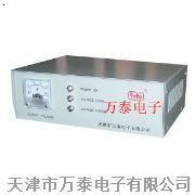 北京无触点稳压器生产厂家 纯铜隔离变压器价格 万泰稳压器 AVR PLR-30KVA