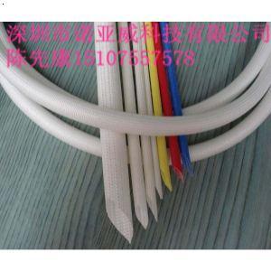 【1500v硅树脂玻璃纤维套管】厂家