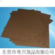 纸滑板 由几张牛皮纸粘合而成。东莞粤兴批发生产蜂窝内衬,纸护角,蜂窝内衬等产品,欢迎前来选购。