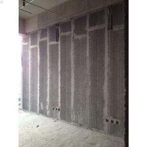 沈阳新型隔墙材料