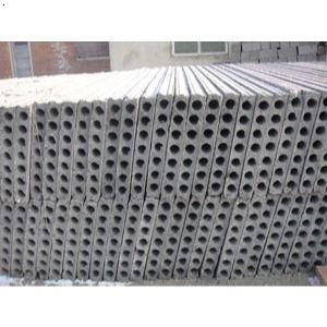 隔墙板轻质环保隔墙板混凝土墙板(各种规格齐全)可代替红砖